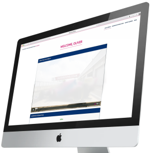 Silverstone F1 Hospitality Live Stream
